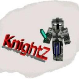 เซิฟ Mc-Knightz