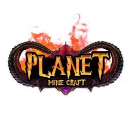 เซิฟ 【★ ☞ MinePlanet ☜ ★】 IP Address ∽ mineplanet.mc-th