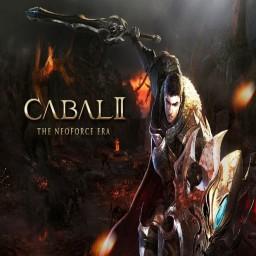 เซิฟ Cabal2TH