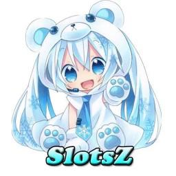เซิฟ SlotsZ