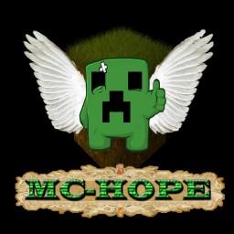 เซิฟ Mc-Hope, RPG-Survival เควสเยอะ!