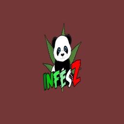 เซิฟ ยินดีต้อนรับสู่ MineZ InfesZ