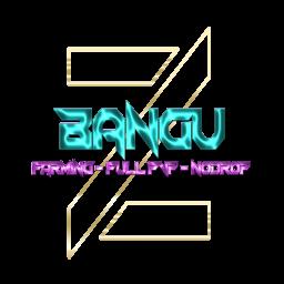 เซิฟ BANGU SS1