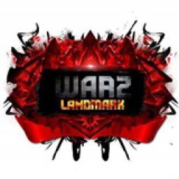 เซิฟ WarZ-LM วอซี แลนมาร์ค