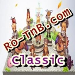 เซิฟ Ro-TmB   EP 5.0 EXP  Classic ในตำนาน เปิดยาวๆ