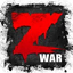 เซิฟ Mine War Z