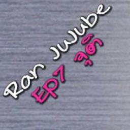 เซิฟ Ran JuJube EP7 จุติ 4อาชีพ ไม่เวอร์มาก