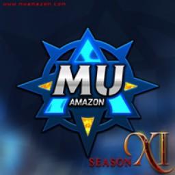 เซิฟ MU Season 10 part 3 Version X แนวสมจริง