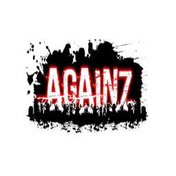 เซิฟ Againz