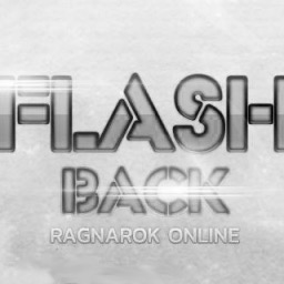 เซิฟ --[FLASHBACK-Ro]-Classic EP 5--OB 6.10.59 18.00