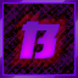 เซิฟ Minecraft BabYCraft ( 1.12 )