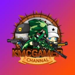 เซิฟ « MC-KimoChi » Version 1.8.X เปิดมาแล้ว 2 ปี