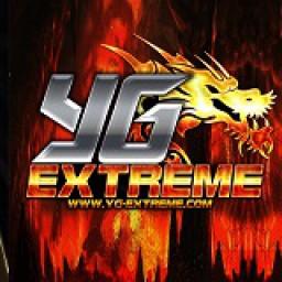 เซิฟ Yulgang - Extreme ( โยวกังเอ็กซ์ตรีม ) 29/10/59