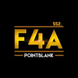 เซิฟ Ponit Blank-F4a-