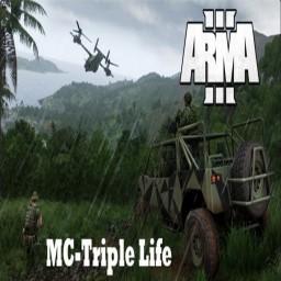 เซิฟ minecraft sever mode arma3