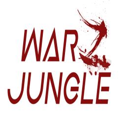 เซิฟ Warz Jungle