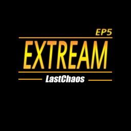 เซิฟ Extream LastChaos