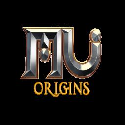 เซิฟ Mu-Originsเกมมิวบนมือถือระบบดีที่สุด!