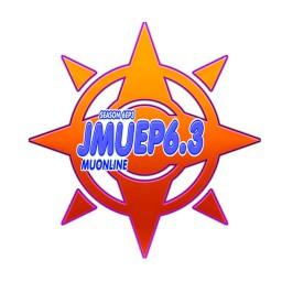 เซิฟ JMU Online Return EP6.3 เปิดแล้ว ภาพสวย PVP มัน