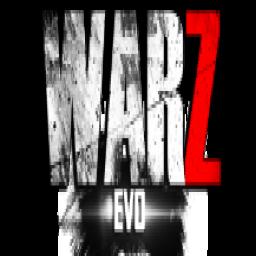 เซิฟ WarZ-Evo
