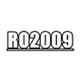 เซิฟ PVP2009-RO