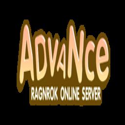 เซิฟ Advance Ragnarok Online Ep5.0 OpenBeta 28 นี้