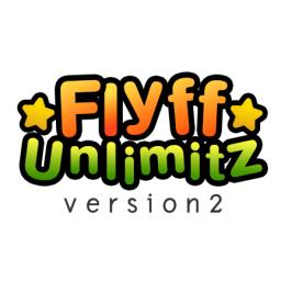 เซิฟ Flyff Unlimitz