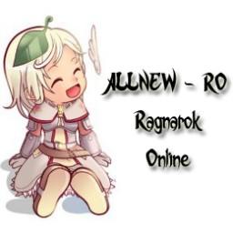 เซิฟ ALLNEW-RO