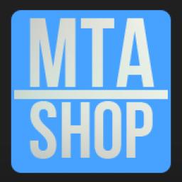 เซิฟ >>>ขายเซิฟ MTA Dayz /SV/DM/ ราคาไม่เกิน 350 บาท!!!