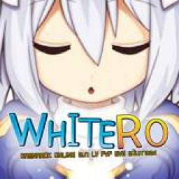 เซิฟ White RO LvL High Class เปิด 3/11/59 เวลา 17.00 น.