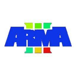 เซิฟ ARMA 3:5akura Role play