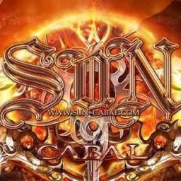เซิฟ Sun cabal ep 17.0