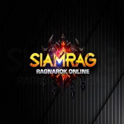 เซิฟ Siamrag-Ro Highclass 99/70