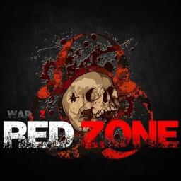 เซิฟ WarZRedZone