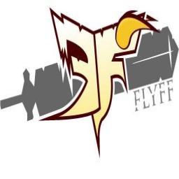 เซิฟ 3F Free Flyff Server