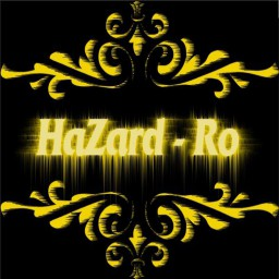เซิฟ Hazard-Ro / Pvp-High Class [บุฟเฟ่]