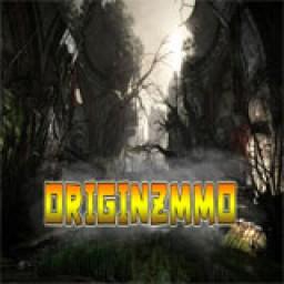 เซิฟ WarZ OriginZMMO