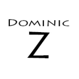 เซิฟ DominicZ (PVP)