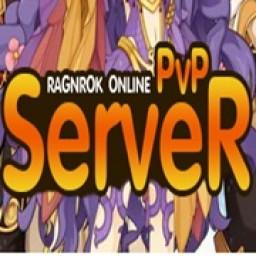 เซิฟ Serverpvp-Ro Hiclass แนว PvP  เปิด 17 ก.พ.