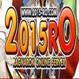 เซิฟ www.2015-ro.com มั่นคง เปิดนาน เปิดมา 10 เดือนแล้ว