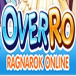 เซิฟ www.over-ro.com