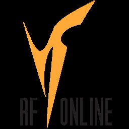 เซิฟ เซิฟเวอร์เกมส์ RF MUNVER ONLINE เกมส์ RPG 2019
