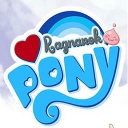 เซิฟ Pony-RO EP 5.0