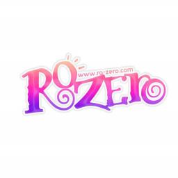 เซิฟ 【RO-ZERO】 Lv. Classic 5.0 มาเลย  CBT 15 พ.ย 59 นี้