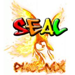 เซิฟ Seal-Phoenix