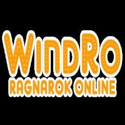 เซิฟ Wind-Ro Hiclass99/70 Ep9