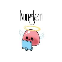 เซิฟ NUNGLEN-RO