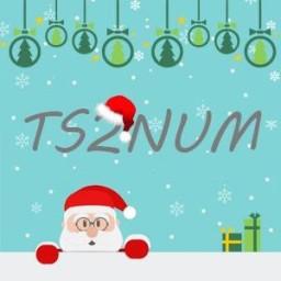 เซิฟ TS2NUM Edition SV. No! Hamachi @2018