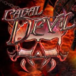 เซิฟ 【 Cabal-Devil EP11 】 เปิด 12 สิงหาคมนี้ของแจกเพียบ