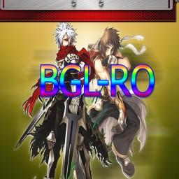 เซิฟ BGL-RO